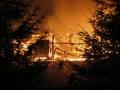 Rauschenhammermühle brennt ab 2015_08_22_IMG_9506
