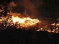 Rauschenhammermühle brennt ab 2015_08_23_IMG_9515