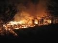 Rauschenhammermühle brennt ab 2015_08_23_IMG_9516