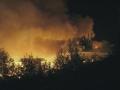 Rauschenhammermühle brennt ab 2015_08_23_IMG_9518