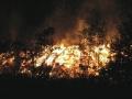 Rauschenhammermühle brennt ab 2015_08_23_IMG_9519