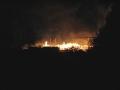 Rauschenhammermühle brennt ab 2015_08_23_IMG_9521