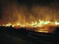 Rauschenhammermühle brennt ab 2015_08_23_IMG_9526
