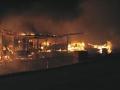 Rauschenhammermühle brennt ab 2015_08_23_IMG_9537