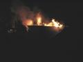 Rauschenhammermühle brennt ab 2015_08_23_IMG_9538