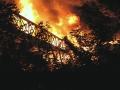 Rauschenhammermühle brennt ab 2015_08_23_IMG_9548
