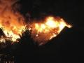 Rauschenhammermühle brennt ab 2015_08_23_IMG_9550