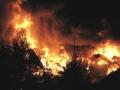 Rauschenhammermühle brennt ab 2015_08_23_IMG_9551