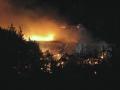 Rauschenhammermühle brennt ab 2015_08_23_IMG_9560
