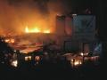 Rauschenhammermühle brennt ab 2015_08_23_IMG_9563