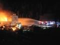 Rauschenhammermühle brennt ab 2015_08_23_IMG_9567