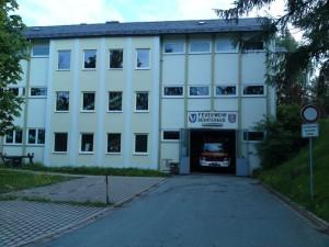geraetehaus_08